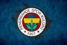 Fenerbahçe'ye transferde müjdeli haber