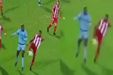 Portekiz karıştı! Porto'dan Benfica'ya suçlama