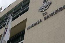 Anayasa Mahkemesi'nden Kılıçdaroğlu'na kötü haber!