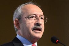 Kemal Kılıçdaroğlu: Fazla zamanımız kalmadı!