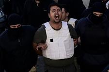 Yunan medyasından flaş iddia: Erdoğan'a suikast hazırlığı!