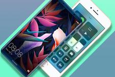 Huawei Mate 10 Pro'nun fiyatı belli oldu