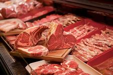 Ucuz et satışı bugün başladı! Ucuz et satan marketler hangileri?