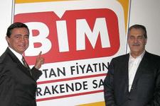Ucuz et satan BİM kimin? Sahibi Mustafa Latif Topbaş kimdir?