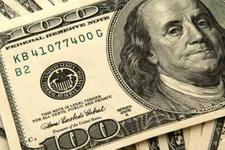 Dolar bugün ne kadar? 3 Kasım 2017 dolar-euro fiyatları
