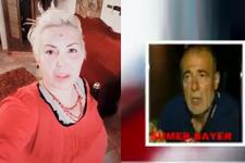 Sisi görüntülü verdi! Vatan Şaşmaz'ın 57 kadınla seks kaseti...