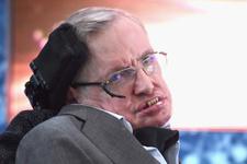 Ünlü fizikçi Stephen Hawking uyardı