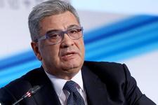 Erdoğan'ın başdanışmanı 'tetikçi kanalın' adını verdi