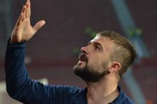 Onur Recep Kıvrak'tan Sivasspor'a ağır cevap