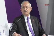 Kılıçdaroğlu belgeleri kimden aldığını açıkladı! Bomba haber