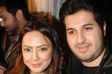 Avukatı açıkladı Ebru Gündeş Reza Zarrab'tan boşanıyor mu?