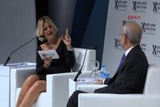 Ayşe Arman'dan Kılıçdaroğlu'na: Bu kadar korkunç bir açıklamayı nasıl yaptınız?