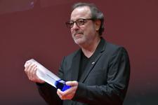 Tokyo'da Semih Kaplanoğlu'na büyük ödül