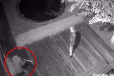 Sadio Mane ve Dejan Lovren'in evine balyozlu saldırı