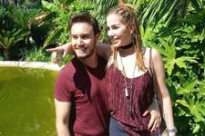 Mustafa Ceceli Selin İmer çifti gözdağı verdi 'Biz ikimiz siz hepiniz'