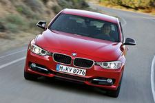 BMW 1 milyon aracını geri çağırıyor