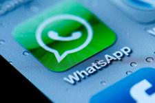 Sahte Whatsapp 1 milyon kez indirildi!