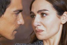 Siyah Beyaz aşk final mi yapıyor 4.bölüm fragmanı flaş değişiklik