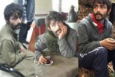 Eren Bülbül'ün katili PKK'lı terörist tutuklandı