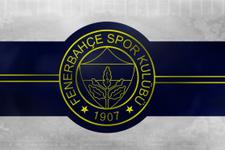 Fenerbahçe'nin 5 oyuncusu milli takımdan affını istedi