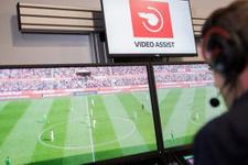 Almanya'da video hakem skandalı! Görevden alındı…