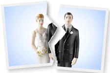 Eşler neden boşanır bilim insanları açıkladı