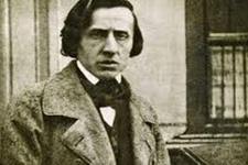 Frédéric Chopin'in gerçek ölüm nedeni sonunda belli oldu