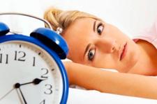 Uyku problemi yaşıyorsanız dikkat bu besinler uykunuzu getirecek