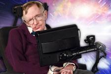 Hawking'ten korkutan tarih! İnsanoğlu yok olacak...