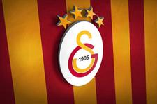 Galatasaray'da flaş gelişme! 4 isimle yollar ayrılıyor