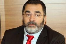 Gaziantepspor'da gündem transfer yasağı