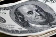 Dolar zirvede tutunamadı: İnişe geçti!