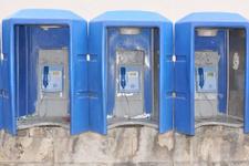 FETÖ'nün yeni oyunu kontörlü hattan gelen telefonun sırrı
