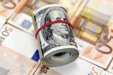 Dolar daha da yükselir mi? Euro ne kadar işte kur fiyatları