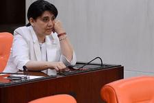 Leyla Zana'ya büyük şok! AK Parti ve CHP uzlaştı