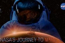 Mars'a rezervasyonda rekor başvuru