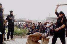 Mısır Cumhurbaşkanı'ndan flaş DAEŞ iddiası!