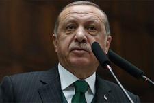 Cumhurbaşkanı Erdoğan'dan TEOG ve cam filmi talimatı