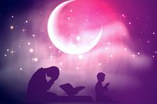 Cuma günü akşam ezanına kadar bu duayı okuyanların dilekleri kabul oluyor