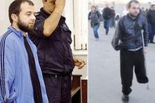 Atatürk Havaalanı saldırısını planlayan terörist öldürüldü!