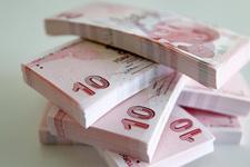 Dünyanın en değerli 5. bankasına izin çıktı! İşte Türkiye'nin yeni bankası