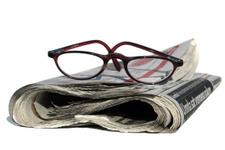 Gazeteler bugün ne yazdı? Hangi gazete hangi manşeti attı?