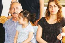 Kılıçdaroğlu'nun kızı o daireyi nasıl satın aldı?