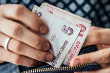 Emekli maaşları 2018 ssk emekli maaşı ne kadar olacak?