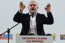 Kılıçdaroğlu'na seslendi: Daha yeni başladık sen bittin
