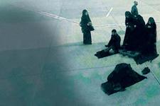 Yolcular şaşıp kaldı! Havalimanında namaz rötarı