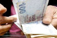 2018'de çalışanlar ne kadar maaş alacak güncel maaşlar