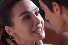 Siyah Beyaz Aşk 10.yeni bölüm fragmanı neler Aslı ve Ferhat ne yapacak?