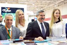 Türk dizileri ihracatta dünya 2.'si oldu