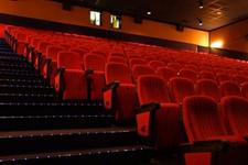 Suudi Arabistan'da 35 yıl sonra sinema yasağı kalktı